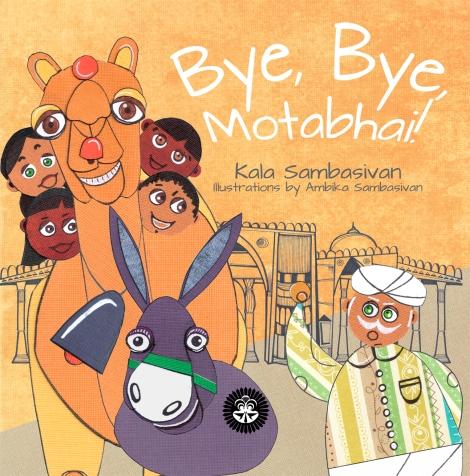 (c) Yali Books, 2013