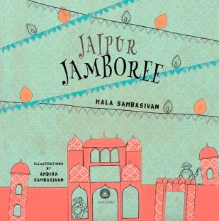 Jaipur Jamboree_1