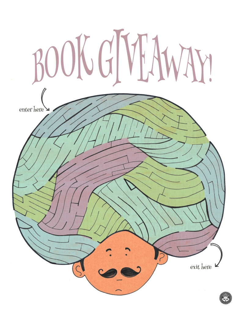 Book Giveaway_Promo