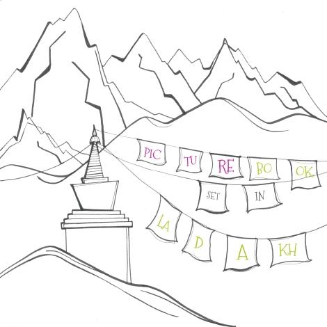 Insta_Ladakh