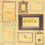 Amla_Placeholder_150