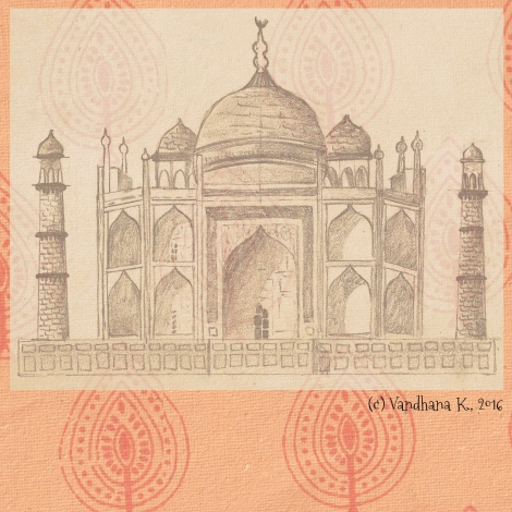 Taj_Mahal_Sq
