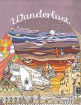 mockcover_wanderlust_2_150