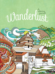 wanderlust_front-cover_150
