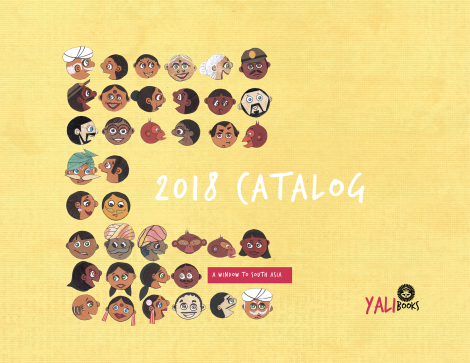 Yali Books Catalog 2018.png